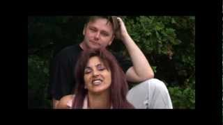 Justyna i Piotr