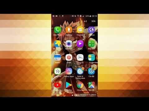 tai game pocket army hack cho android - Cách tải pocket army hack