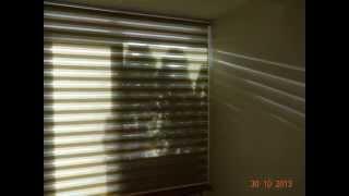 жалюзи день ночь(Это видео создано в редакторе слайд-шоу YouTube: http://www.youtube.com/upload., 2013-10-31T16:42:27.000Z)