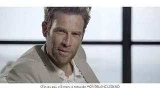 Legend Spirit - Montblanc