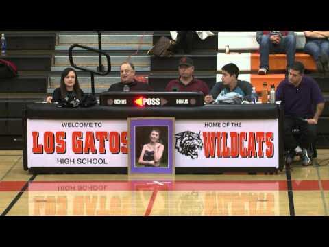 2015 LGHS Boys Varsity Basketball v Wilcox Chargers 2/6/15