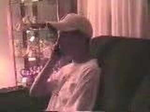 Revere, MA Wassup Video 2001
