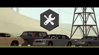 Apocalypse - GTA SA-MP (создание фильма)(Apocalypse - Making of (Documentary, San Andreas, 2015) Интересно было бы вам посмотреть на то, что осталось за кадром новой машиним..., 2015-01-20T16:41:18.000Z)