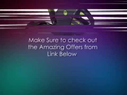 best online kapex 120 review free download pdf video. Black Bedroom Furniture Sets. Home Design Ideas