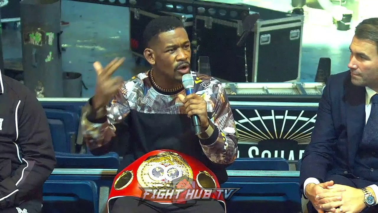 daniel-jacobs-criticiszes-bogus-judges-scorecards-in-fights-questions-what-they-want-to-see