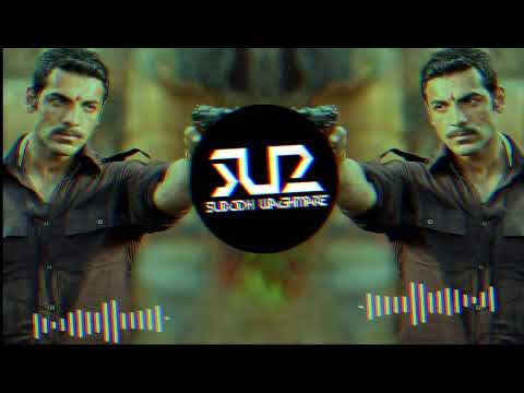 Manya Surve - SUBODH SU2 | Shootout at Wadala Dialogues Remix |2019
