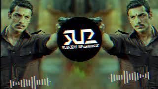 Manya Surve - SUBODH SU2   Shootout at Wadala Dialogues Remix  2019