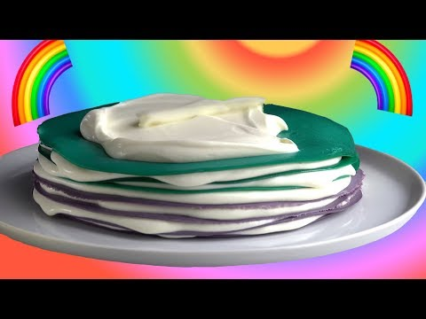 empilez-30-crêpes-colorées.-waouh-!