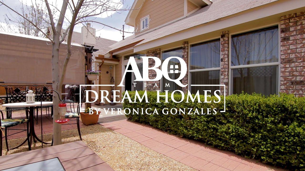 Albuquerque Real Estate Homes
