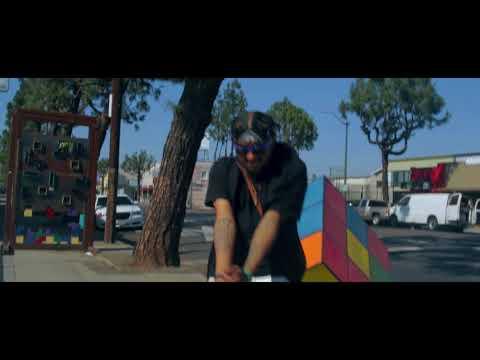 """Echt Tito """"Money Tip"""" Official Music Video"""