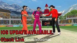 6th May IPL 10 Sunrisers Hyderabad V Rising Pune Supergiant World Cricket Championship 2017 Gameplay