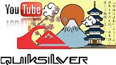 1unboxing bone Quiksilver mercado livre Canal do menor. - YouTube 743637e240d