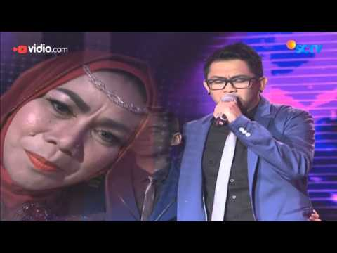 """Laksana Surga' Dhirga  Feat Dudi Oris (La Academia Junior 2)"