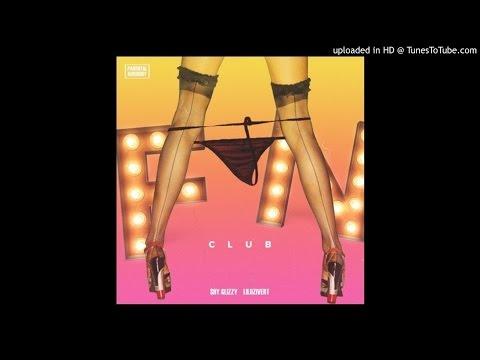 Shy Glizzy - Fan Club ft. Lil Uzi Vert