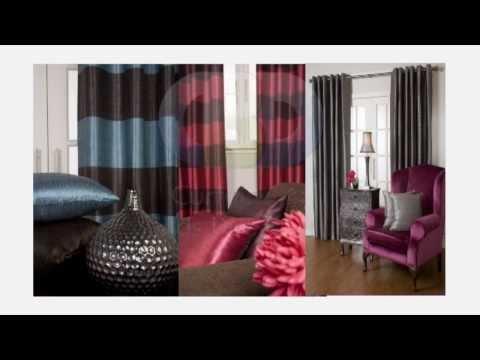 Bedfordshire  Curtains and Blinds Direct UK At www.leadinginteriors.com Hertfordshire Luton