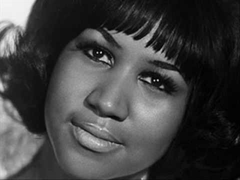 Клип Aretha Franklin - You Make Me Feel Like a Natural Woman