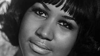 Aretha Franklin You Make Me Feel Like A Natural