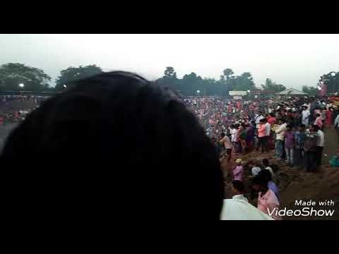 Tarang dj phoola( chat puja)