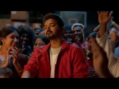bigil-complete-bgm-official-video-song-#bigil-#thalapathyvijay-#arrahman