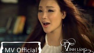 Nỗi Nhớ Anh Mùa Đông - Hồ Quỳnh Hương [MV Official - HD]
