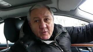 Бой Гассиев Дортикос 3 февраля Бокс в Сочи Комментарий Прогноз