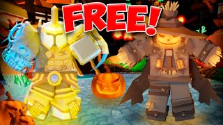 How To Get Tнe *NEW* Season 2 BATTLEPASS For FREE (Roblox Bedwars)