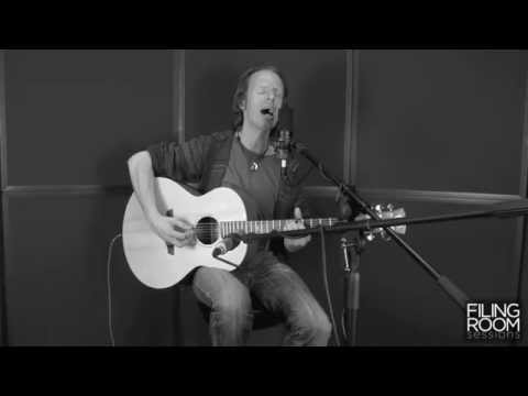 John Gallagher - Time - Filing Room Sessions