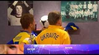 Украина-Англия 10:9 Евро 2012 (пародия)(Англия -- Украина. Евро-2012 (2012) (Большая разница по-украински) Заставь свой компьютер зарабатывать! http://clck.ru/1F..., 2012-06-18T06:18:47.000Z)