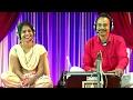 गोरी करवा लो व्याव   बुन्देली धमाका गीत  देवी अग्रवाल & आशा ठाकुर - 9425879277 video