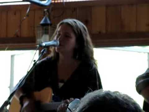 Ashton Shepherd- Sounds So Good
