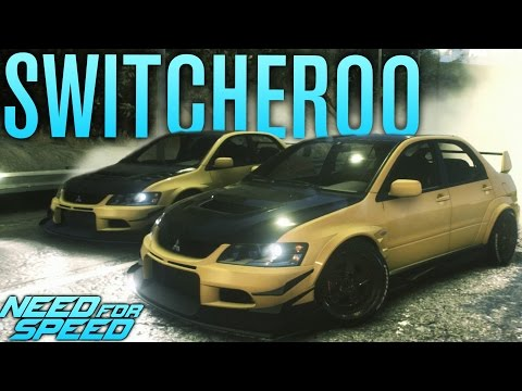 the-switcharoo---grip-vs-drift-challenge-|-need-for-speed-2015-gameplay-w/-the-nobeds