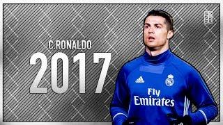 Cristiano Ronaldo 2017 | 2016/17 - Skills & Goals ᴴᴰ