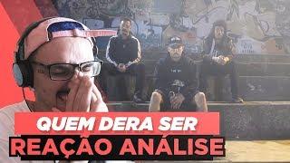 CONTATO ▻ GuilhermeTreeze@gmail.com / Falatuzetre@gmail.com TWITTER...
