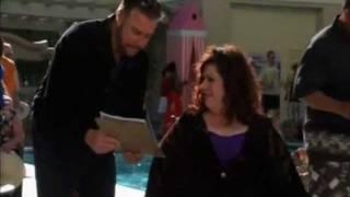CSI Las Vegas: Escena 5x16 (Español latino)