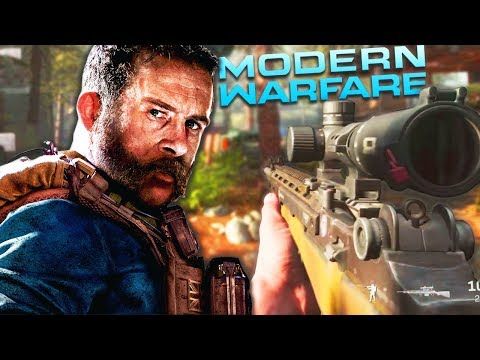 Infinity Ward Addresses Modern Warfare Controversies (Battle Royale, MW2 Remastered, & More)
