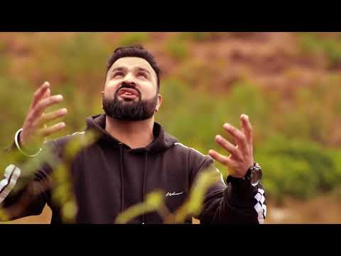 Bullah Ho Gaya | GS Khan | Zahid Ali