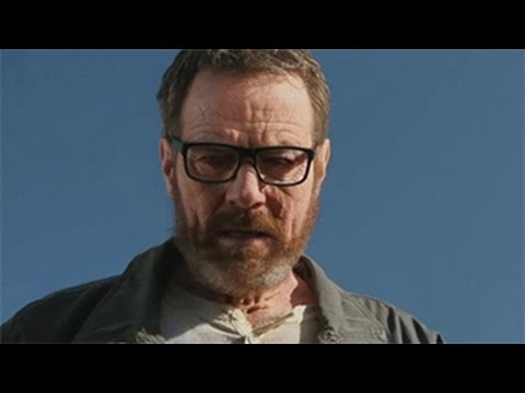 Breaking Bad | Best moments | TV show clips - YouTube