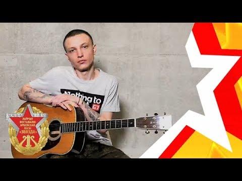 детские песни муз. клипы
