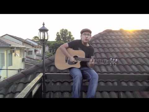 I Wont Give up // Dare You To Move Cover #CrazyAboutMusic ...