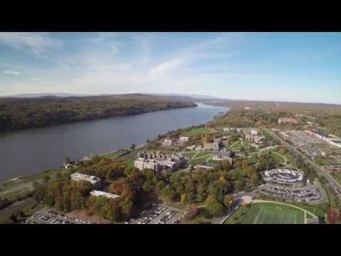 Marist: Housing and Residential Life