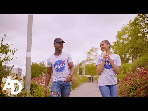 Mayorkun - Mama (Dance Video)