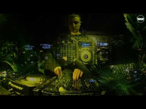 Sheen Boiler Room London DJ Set