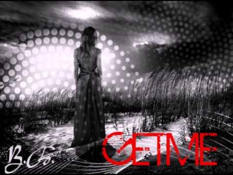Elvina- GETME (soz ve mus: Elvina Heyderova)