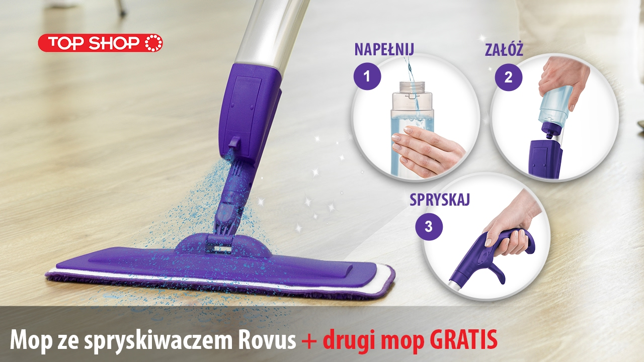 Flooring contractors agree, when looking for the best to care for hardwood floors use bona. The next generation bona hardwood floor spray mop premium is a.