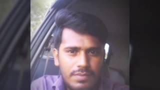 Sindhi Abro song