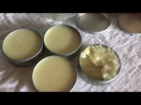 medicine-maker-mama's-diy-homemade-pain-balm-for-arthritis