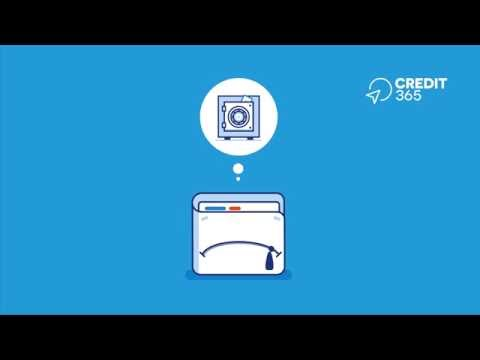 Credit 365 Video