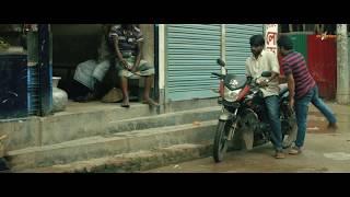 TEA BAG   Bangla Funny Short Film   Md Nirjon   TopOn   Md Srabon   Mukit   Md RipOn