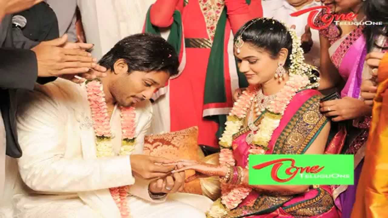 wish you a happy married life bunny sneha