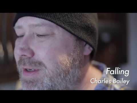 FALLING - Charles Bailey (2015)